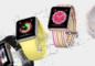 apple-watch-bands-2