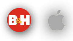 bh-and-apple