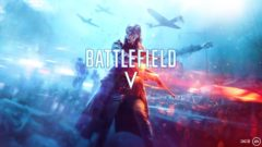 battlefield-v-battle-royale