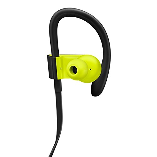 d02ad25fd0b Get a Massive $90 Discount on the Beats Powerbeats 3 Wireless ...