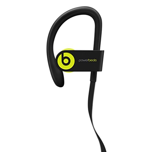 beats-powerbeats-3-wireless-3