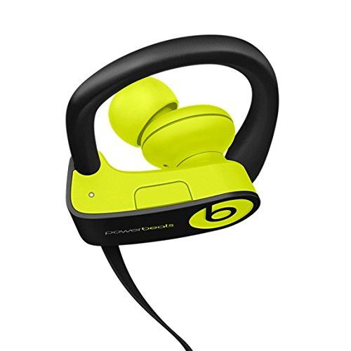 beats-powerbeats-3-wireless-5