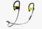 beats-powerbeats-wireless-3