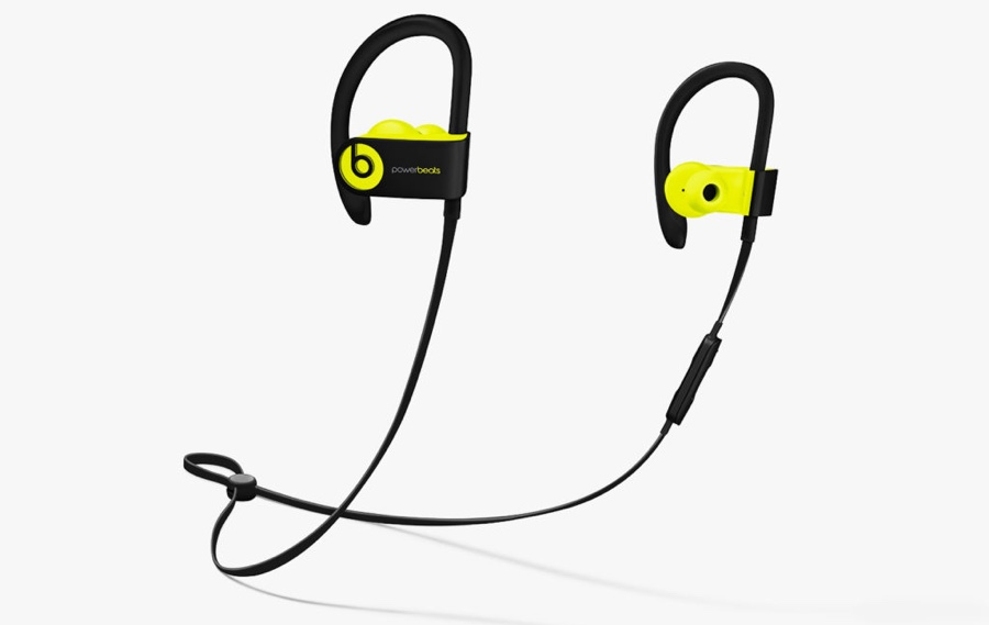 a3eb77b91d0 Get a Massive $90 Discount on the Beats Powerbeats 3 Wireless Headphones  [LIMITED TIME DEAL]