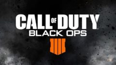 call-of-duty-black-ops-iiii-battle-royale-2