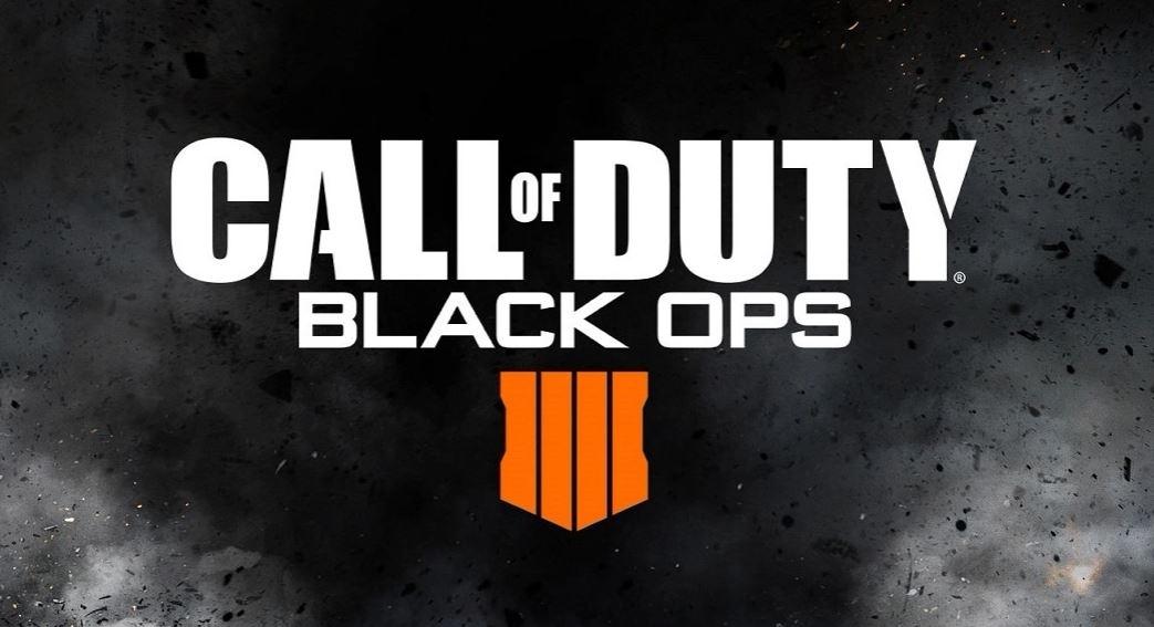 cod black ops 4 beta