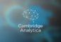 cambridge-analytica-2