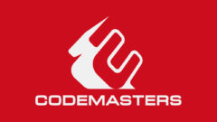 codemasters-ipo-01-codemasters-header