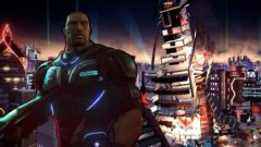 crackdown-3-2019-delay