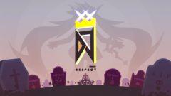 djmax-respect_20180503205354