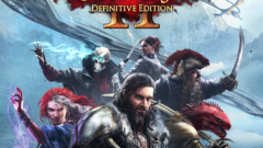 dos2_de_portrait_key_art_lr_1526285705
