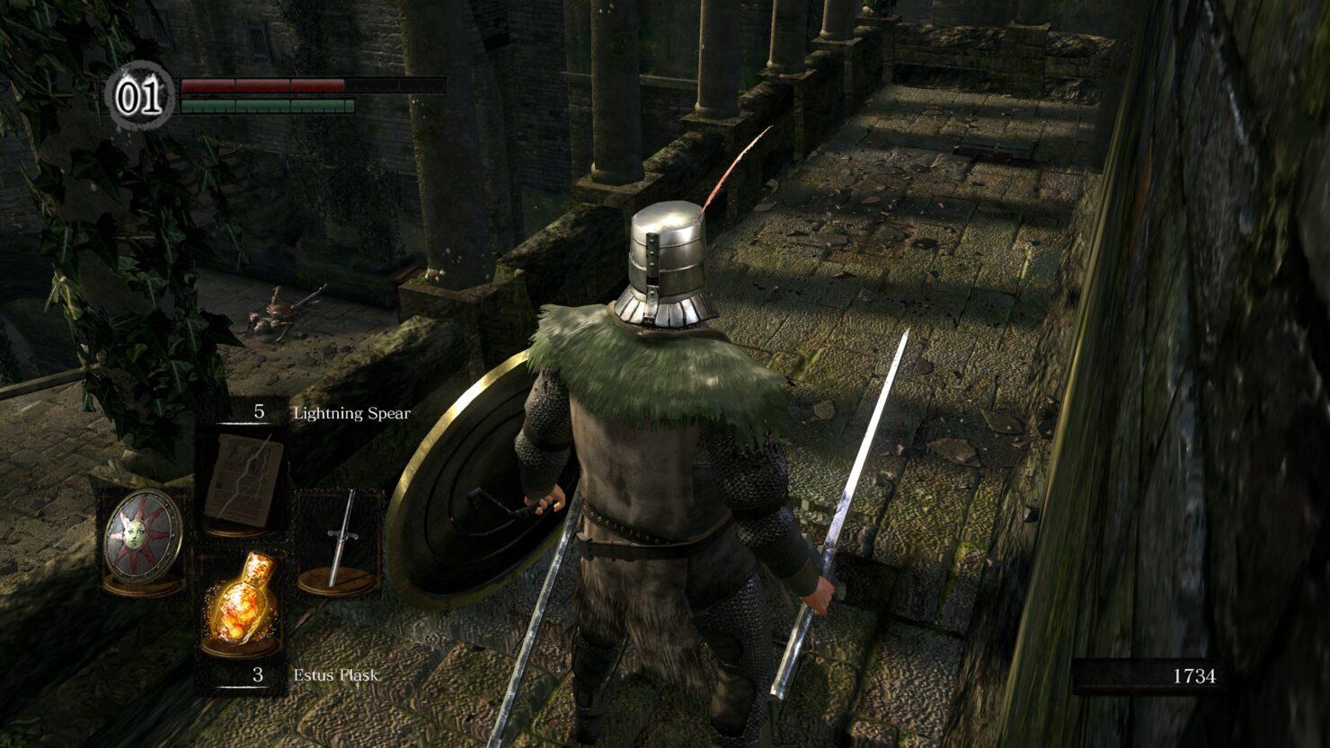 dark-souls-remastered-net-test-2-new