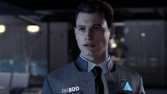 detroit-become-human-biggest-qd-launch