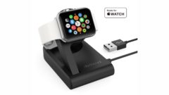 dodocool-apple-watch-stand-1