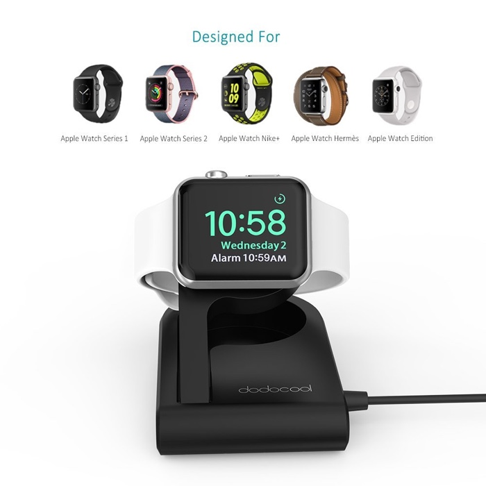 dodocool-apple-watch-stand-3