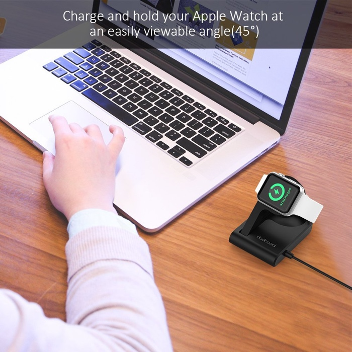 dodocool-apple-watch-stand-6