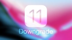 downgrade-ios-11-4-to-ios-11-3