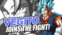 dragon-ball-fighterz-vegito-blue-release-date