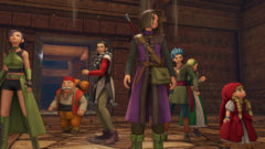dragon-quest-xi-steam-page