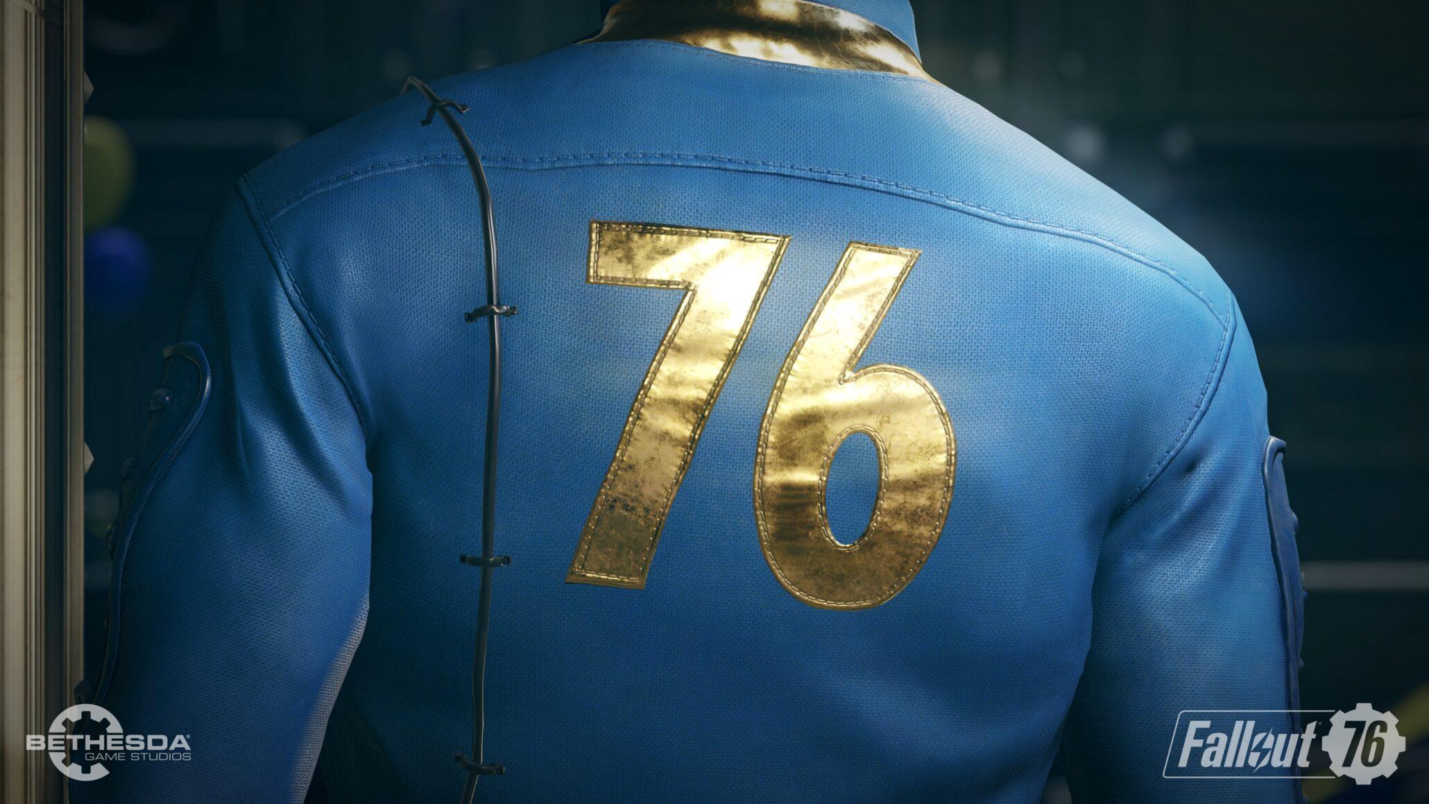 """Képtalálat a következőre: """"fallout 76"""""""