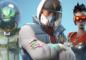 fortnite-state-of-mobile