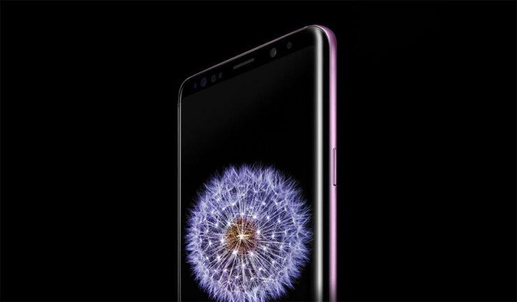 Galaxy S9 unlocked dual SIM lowest price ever
