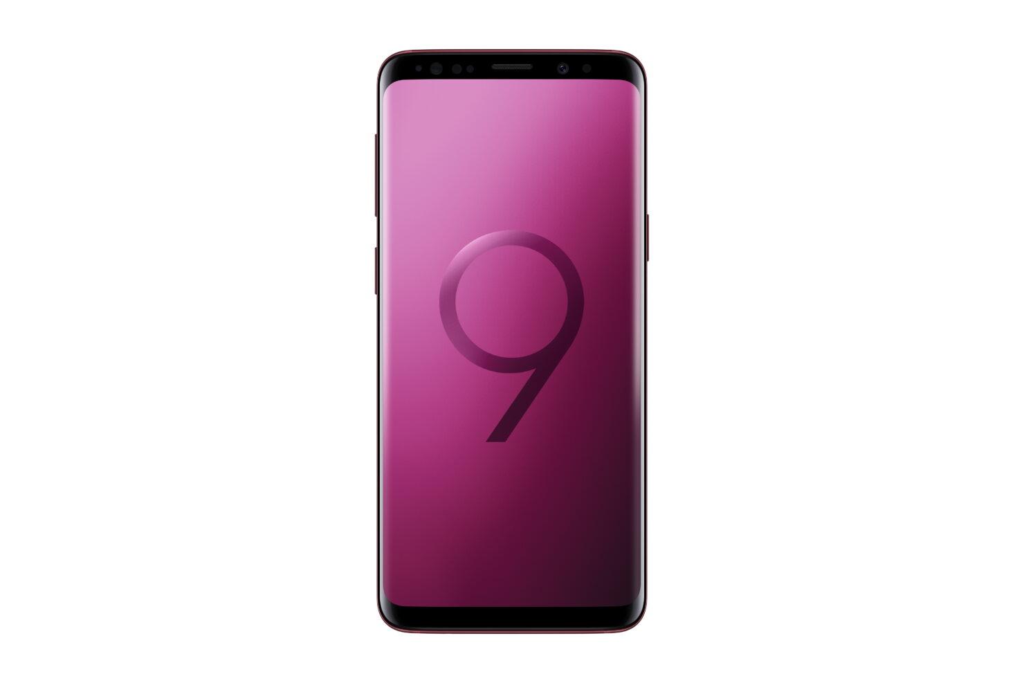 galaxy-s9-burgundy-red_1