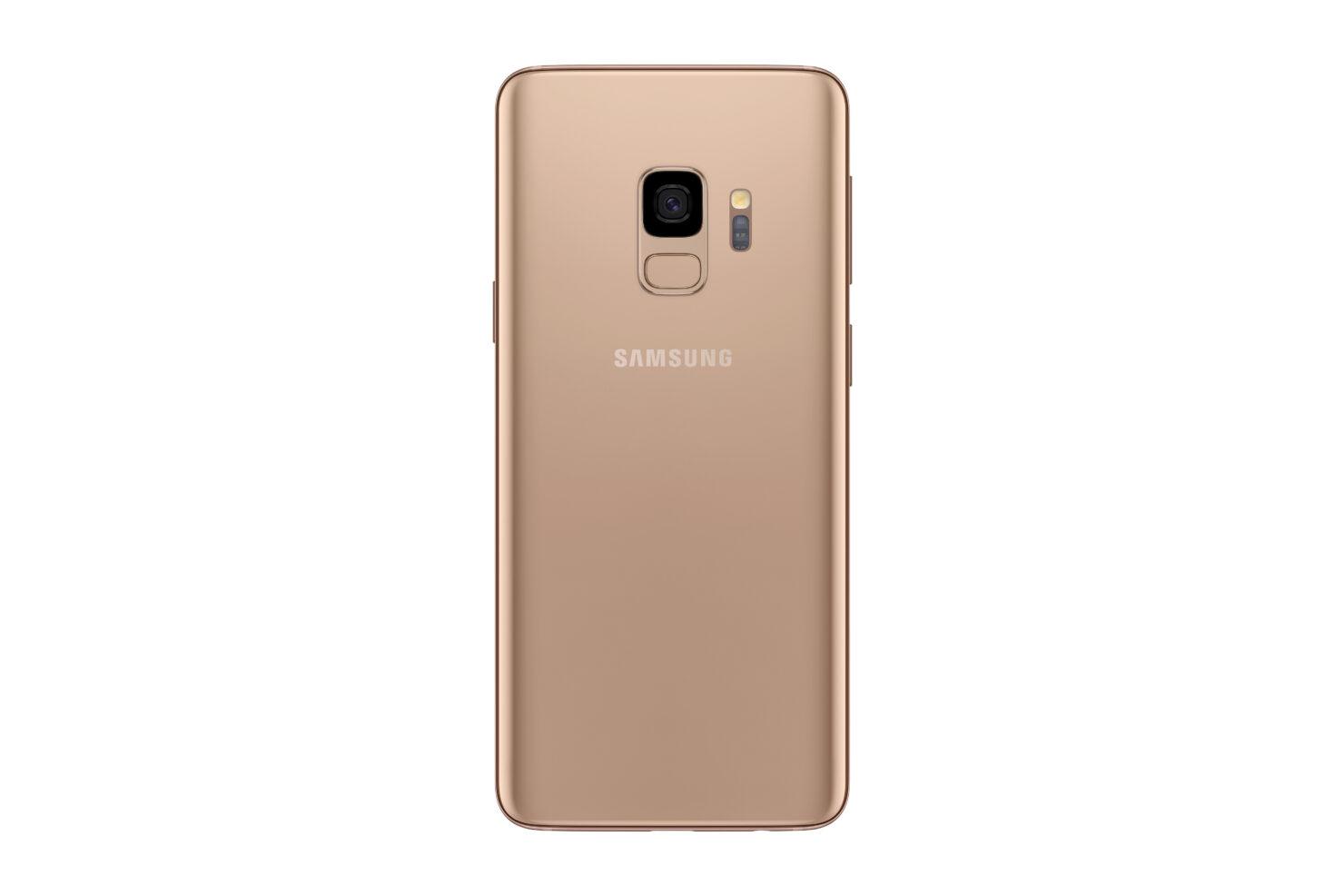 galaxy-s9_sunrise-gold_4