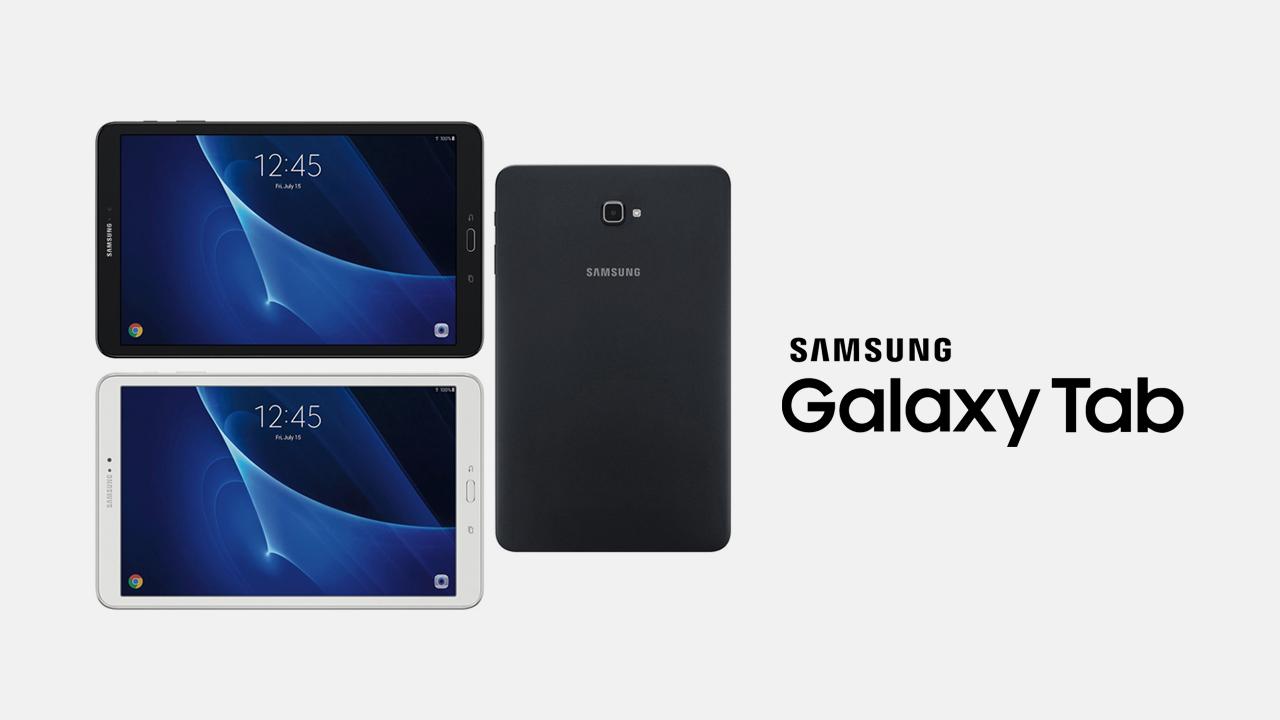 Samsung cheaper iPad alternative Galaxy Tab Advanced2