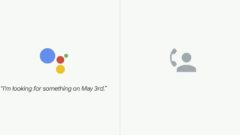 google-assistant-conversation
