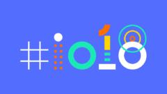 google-io-2018