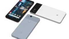 google-pixel-2-and-pixel-2-xl-13