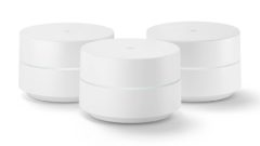 google-wifi-9