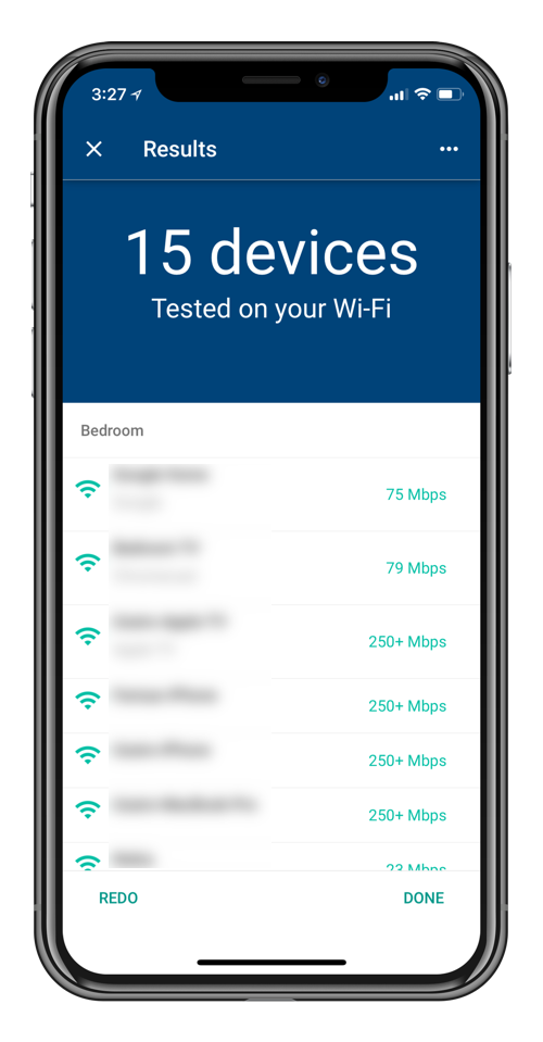 google-wifi-all-devices-speed