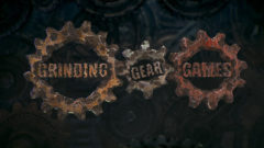 grinding_gear_games_logo