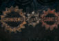 grinding_gear_games_logo