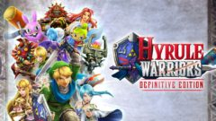 h2x1_nswitch_hyrulewarriorsdefinitiveedition_image1600w1