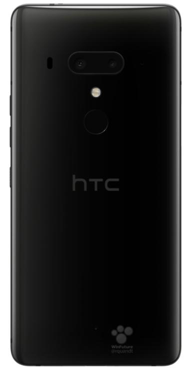 htc-u12-1526587250-0-11-jpg