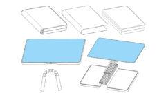 huawei-foldable-smartphone