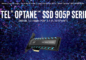intel-optane-ssd-905-series_2