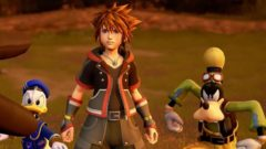 kingdom-hearts-3-release-date-2018