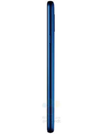 lg-g7-thinq-3-2