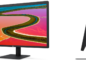 The LG 4K UltraFine 22-Inch LED Monitor Is Down to an Unprecendented Price of $200