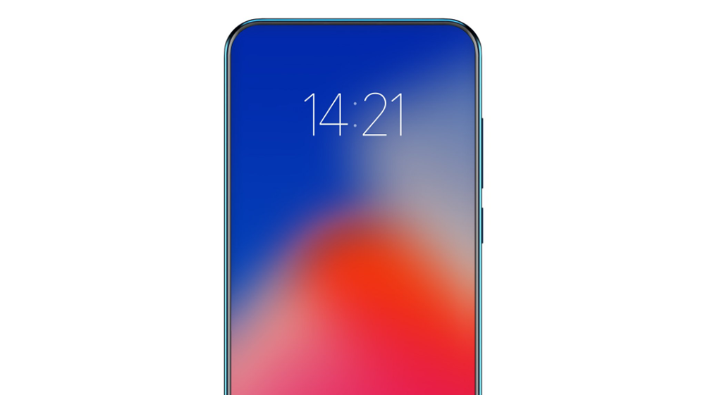 Lenovo Z5, the Truly Bezel-Less Smartphone Will See a June 5 Announcement