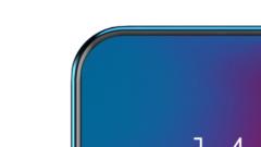 lenovo-borderless-smartphone