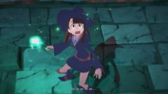 little-witch-academia-chamber-of-time-header
