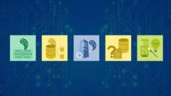 MCSE Data Platform Certification Exam Prep