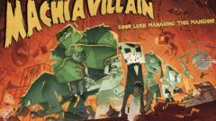 machiavillain-review-01-machiavillain-header