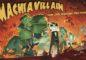 machiavillain-review-01-machiavillain-header