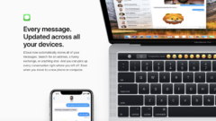 messages-in-icloud-main-2